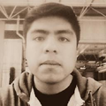 Freelancer Oscar J. A.