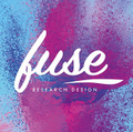 Freelancer Fuse