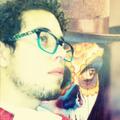 Freelancer Esteban P.
