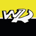 Freelancer Weslley R.