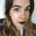 Freelancer Larissa A. F.