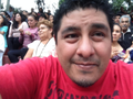 Freelancer Miguel A. L.