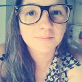 Freelancer Ianka E. M. d. A.