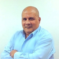Freelancer Carlos L. U.