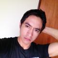 Freelancer Carlos D. V.