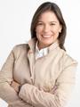 Freelancer Patricia E. V.