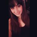 Freelancer Amanda V.