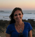 Freelancer Diane J.