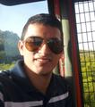 Freelancer Cristian A. S.