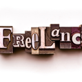 Freelancer Constanza L. M.