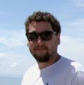 Freelancer Gustavo d. O.