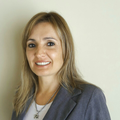 Freelancer Natalia P.
