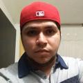 Freelancer Giancarlo V.
