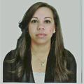 Freelancer Yulianny M.