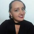Freelancer Yaneth G.