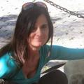 Freelancer Carmen L. L.