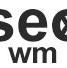 Freelancer seowmx