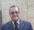 Freelancer EDGAR J. M. T.