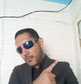 Freelancer Leonel P.