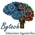 Freelancer BYTECH T. M.