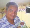 Freelancer José E. R. d. C.