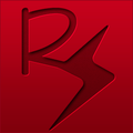Freelancer Rafasoft