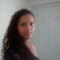 Freelancer Laura M. D.