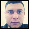 Freelancer Marcos D. L.