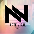 Freelancer Arte V.