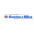 Freelancer Santos S. S. e. G. E.