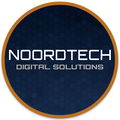 Freelancer NOORDTECH C.