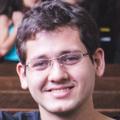 Freelancer Roberto M. R.