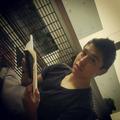 Freelancer Diego G. G.