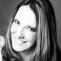 Freelancer Angela C. C.