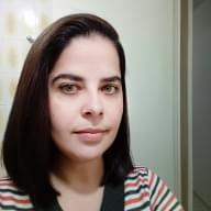 Freelancer Jeane P.