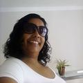 Freelancer ADRIANA R. K.