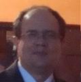 Freelancer Fernando F.
