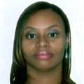 Freelancer Jessica M. d. S.