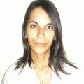 Freelancer María E. C. L.