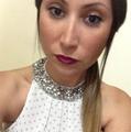 Freelancer Debora M.