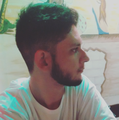 Freelancer Vinicius A. Q.