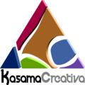Freelancer Kasama C.