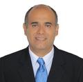 Freelancer Cesar M. G. M.