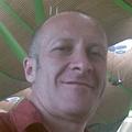 Freelancer José S. R.