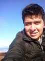 Freelancer Hector T. R.