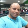 Freelancer PAULO H. D. R.
