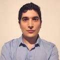 Freelancer Leandro V.