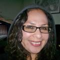 Freelancer ROSA M. J. P.