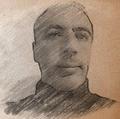 Freelancer Jose L. B.
