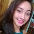 Freelancer Angria D.